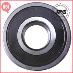 Deep Groove Ball Bearing 6817-2RS 6817zz 6917-2RS 6917zz pictures & photos
