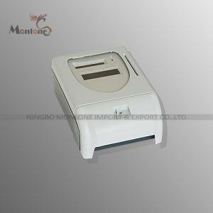 Single Phase Prepaid Meter Electric Meter Energy Meter Box (MLIE-EMC012) pictures & photos