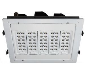 Unique Design LED Canopy Light To Replace Philips Mini300 Hz TJD140WPD