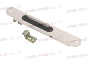 Sliding Lock for Door or Window Hardware pictures & photos