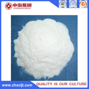 Silica Delustering Agent Made in China pictures & photos