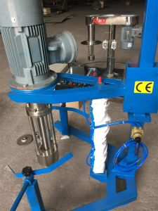 Paint Mixer Machine pictures & photos