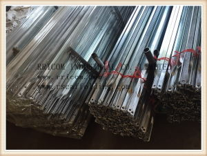 10′x3′ Frame Scaffolding Angel Cross Brace pictures & photos