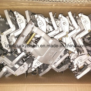 Pin Plate with Protective for Ehwha Stenter (YY-020-10) pictures & photos