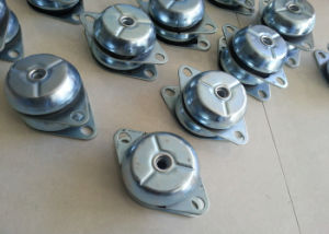 Frsq, Frhq Rubber Mounts, Rubber Mountings, Shock Absorber (3A4009) pictures & photos