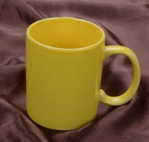 Colorful Ceramic Coffee Cup Bone China Mug 11oz pictures & photos