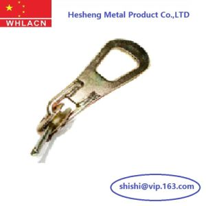 Concrete Lifting Fixing Spead Anchor Ring Clutch for Slab Accessories pictures & photos