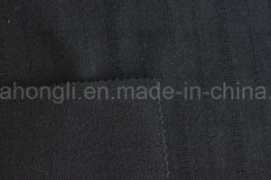 Poly/Rayon Fabric, 4 Way Spandex, 63%Polyester 33%Rayon 4%Spandex, 230GSM pictures & photos