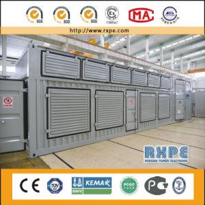 33kv Power Distribution Equipment pictures & photos