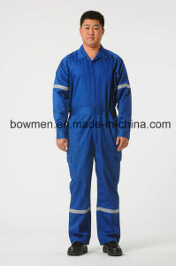Wholesales Cotton Workwear with Printing