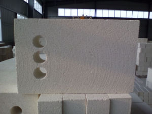 Light Weight Insulation Brick, Insualting Fire Brick, Light Weight Refractory Brick pictures & photos