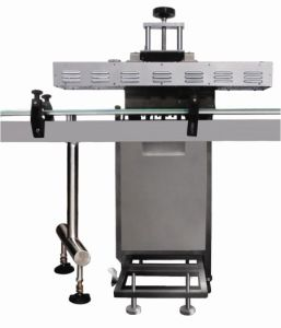 Induction Sealing Machine Fkj-2000 pictures & photos