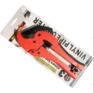 3-42mm PVC Tube Pipe Cutter (WTAT001) pictures & photos