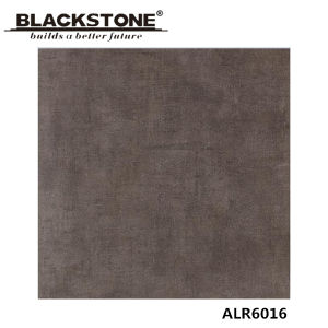 New Arrival 600X600mm Rustic Porcelain Tile Alps Series with Glazed pictures & photos