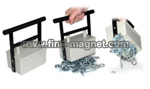 Latest High Quality Magnetic Catcher pictures & photos