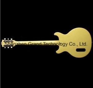 1958 Lp Junior Double Cut Vos Electric Guitar (GLP-166) pictures & photos