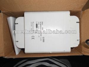 HID Ballast (70W/150W/250W/400W/600W/1000W 220V-240V/50Hz) pictures & photos