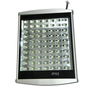Bridgelux Chip Outdoor Lamp 70W Side Pole LED Flood Light pictures & photos