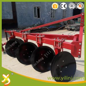 Agricultural Disc Plough Best Quality Moderate Price pictures & photos