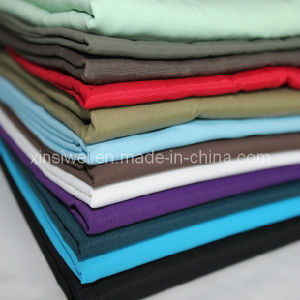 Polyester Taslon Fabric pictures & photos