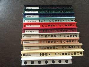 L Shape 10mm Straight Edge Tile Trim pictures & photos