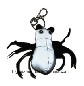 Novelty Toys for Safety Protection (RT-002) pictures & photos