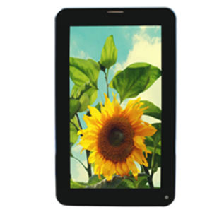2014 Promotion! Tablet 7 Inch Dual Core Android 4.2 PC Tablet