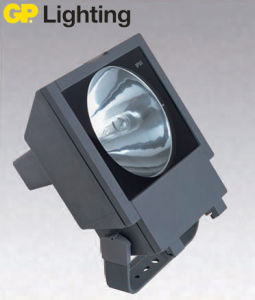 150W/250W/400W HID Flood Light for Outdoor/Square/Garden Lighting (TFH107) pictures & photos
