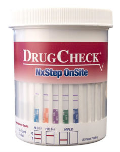 Drug Testing Kits pictures & photos