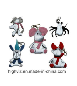 Reflective Toys for Novel Promotion Items (RT-002) pictures & photos