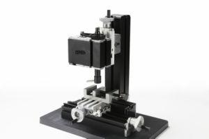 Big Power Mini Metal Milling Machine (Module A) (TZ20005mA)