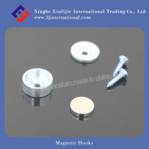 ... china neodymium latch magnet cabinet door magnet china mangnetic ... & Cabinet Door Magnets - All About Cabinet Pezcame.Com