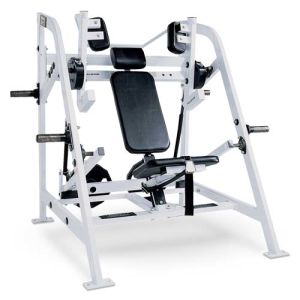 Fitness Equipment Hammer Strength / Pullover (SF1-1017) pictures & photos