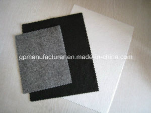 250G/M2 Needle Punched Non Woven Geotextile for Road Construction pictures & photos