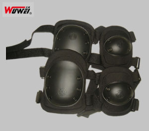 Military Knee and Elbow Protectors pictures & photos