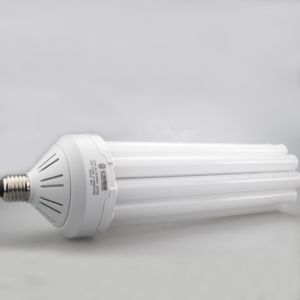 60W New Retrieval LED Corn Light pictures & photos