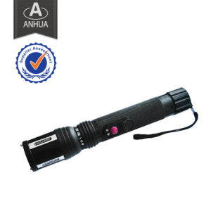 Professional Police High Power Stun Gun pictures & photos