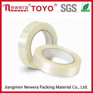 Newera Brand 24mm Width BOPP Packaging Tapes pictures & photos