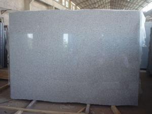 G603 Granite Random Slab/ Granite Tile