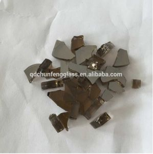 Wholsale Reflctive Crushed Glass Chips pictures & photos