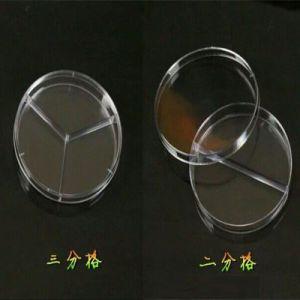 Various Disposable Plastic Petri Dish pictures & photos