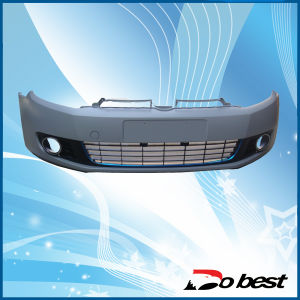 Bumper for Opel, Font Bumper, Rear Bumper pictures & photos