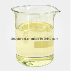 Pharmaceutical Intermediate Guaiacol with Competitive Price CAS 90-05-1