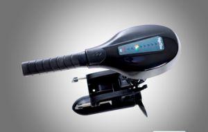 Electric Trolling Motor Ht 75