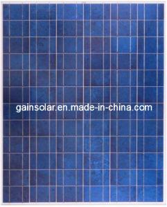 Yingli Brand Best-Selling 150W/155W Solar Panel