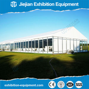 10X24m Wedding Tent 200 People pictures & photos