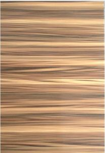 High Gloss UV MDF Board for Kitchen pictures & photos