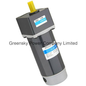 Series DC Gear Motor for Power Tools pictures & photos