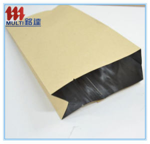 Aluminum Foil Paper Bags pictures & photos