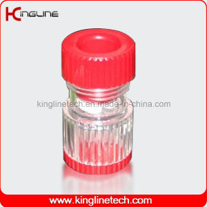 Plastic Grinding Pill Box (KL-9069) pictures & photos